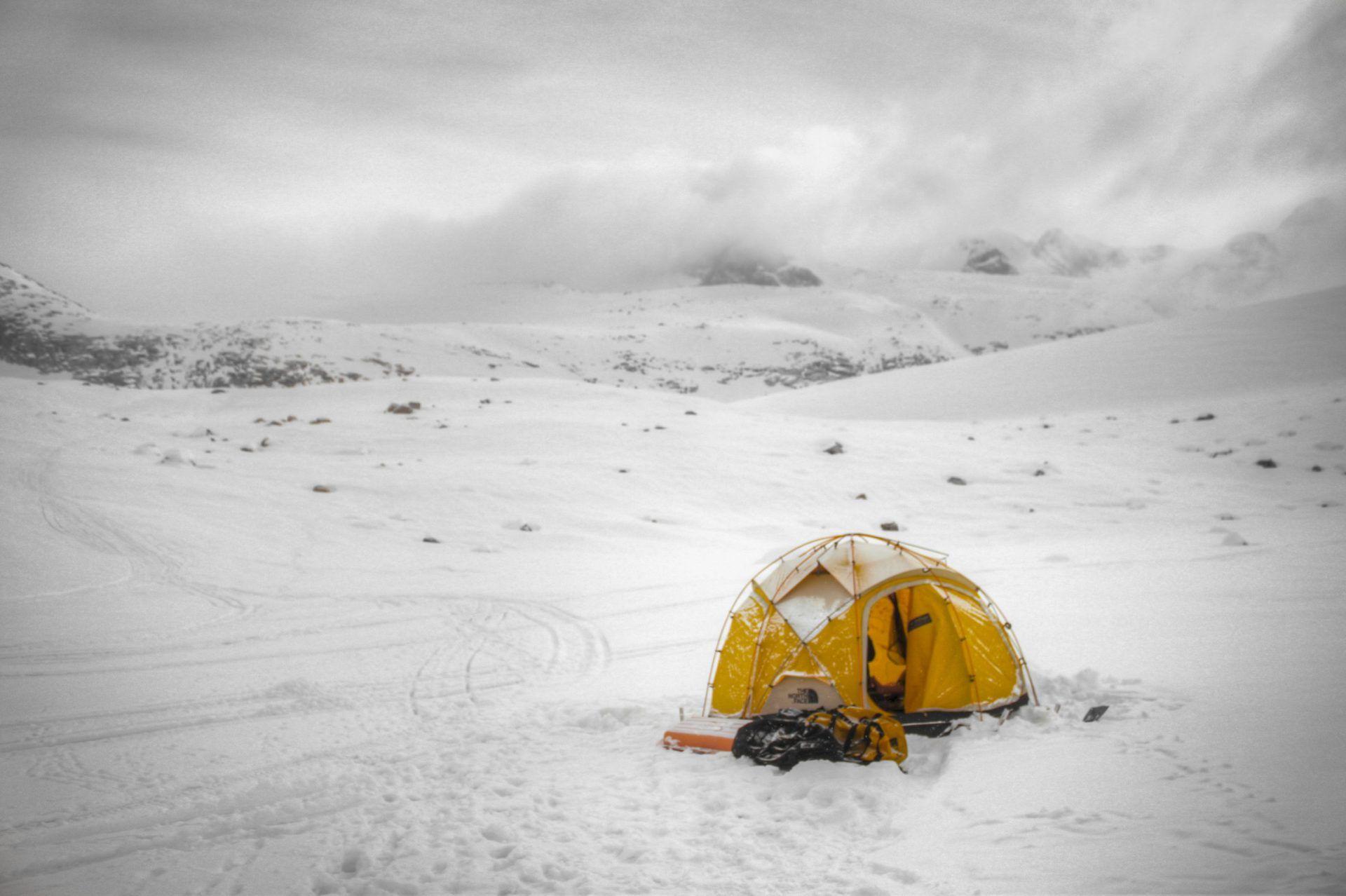 trucs pour faire du camping quand il fait froid l 39 aventure t 39 appelle. Black Bedroom Furniture Sets. Home Design Ideas
